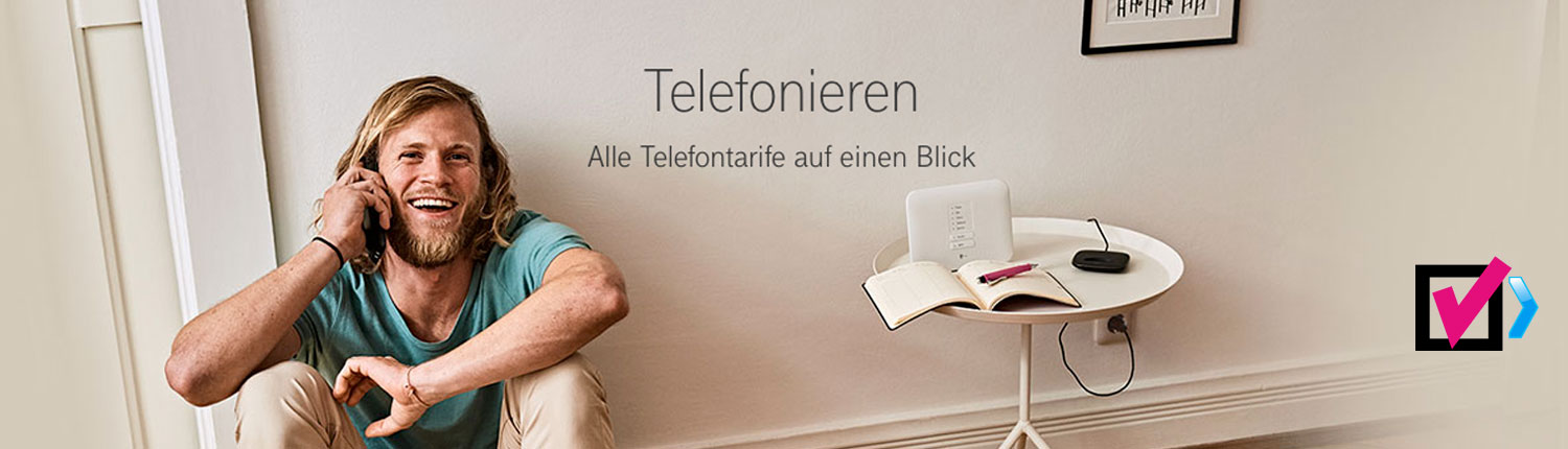 telekom angebote aktionen festnetz internet tv 2018. Black Bedroom Furniture Sets. Home Design Ideas