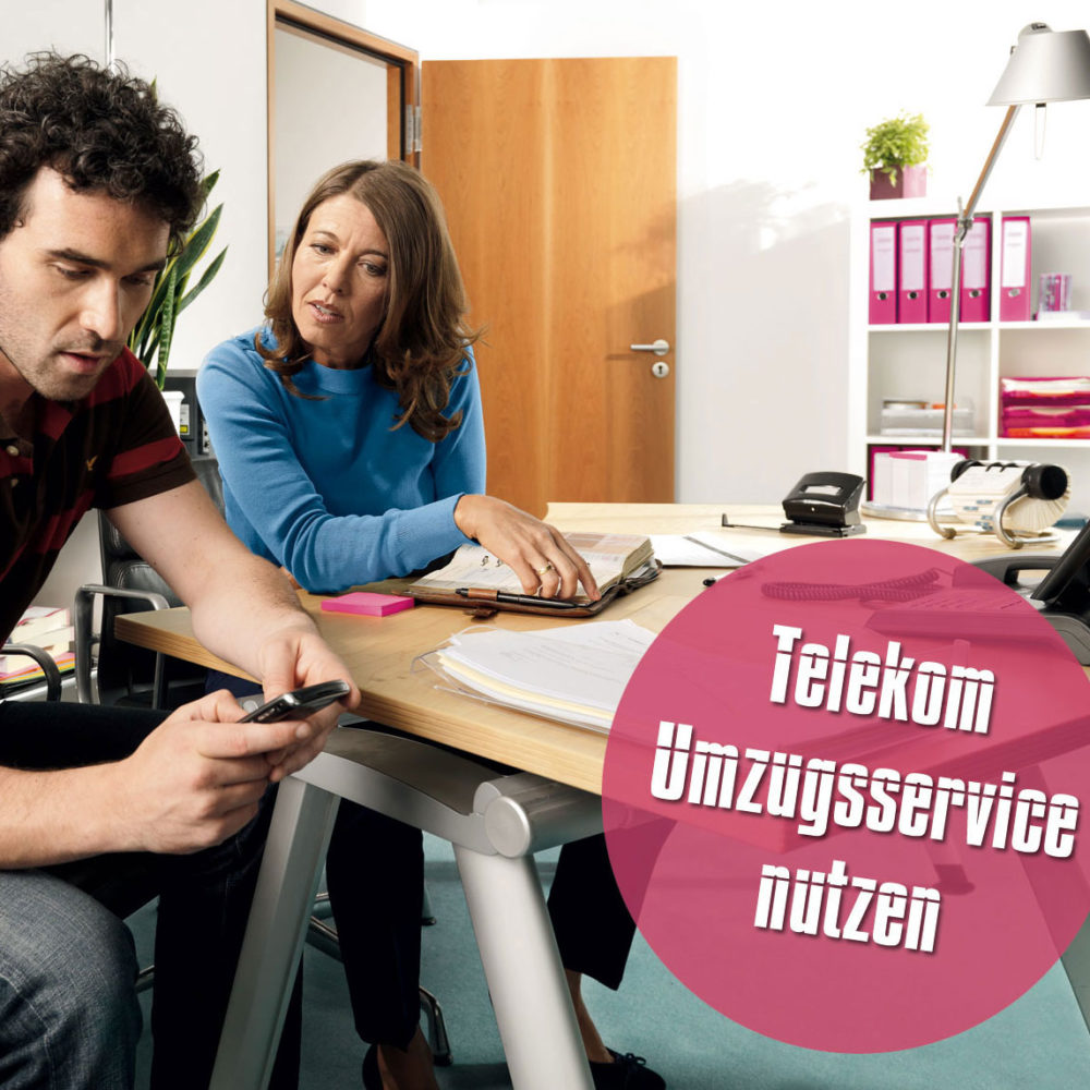 telekom adresse ndern adress nderung melden. Black Bedroom Furniture Sets. Home Design Ideas